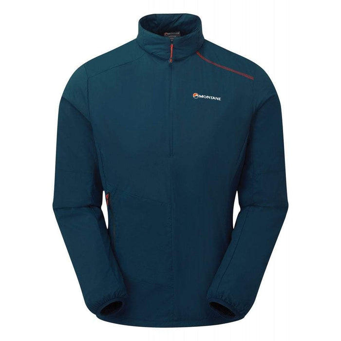 Montane Men's Ember Pull-On