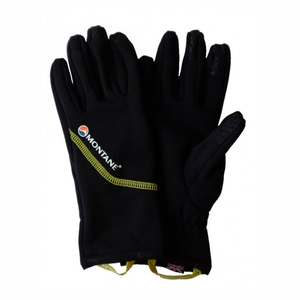 Montane Power Stretch Pro Glove-Gloves & Mitts-Likeys