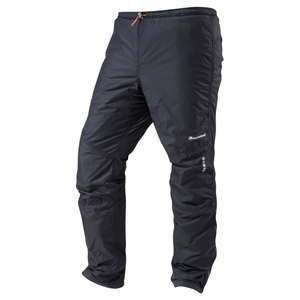Montane Prism Pants: Black-Trousers-Likeys
