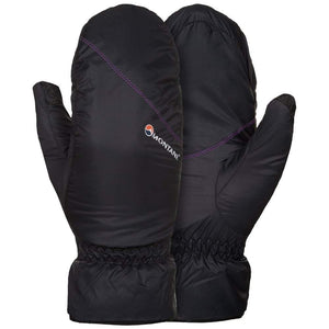 Montane Women's Prism Mitt-Gloves & Mitts-Likeys