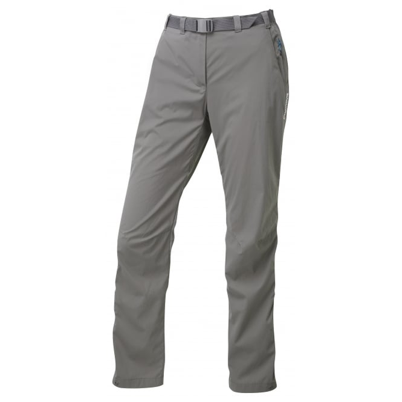Montane Women's Terra Pack Pants: Mercury-Trousers-Likeys