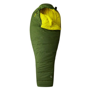 Mountain Hardwear Lamina Z Flame: Woodland-Sleeping-Regular-Likeys