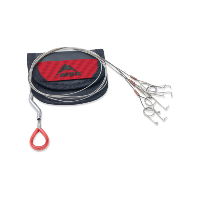 MSR Windburner Hanging Kit-Equipment-One Size-Likeys
