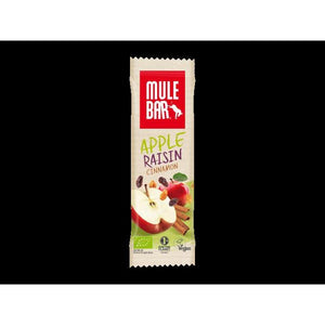 Mule Bar-Food & Nutrition-Likeys