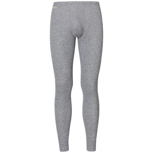 Odlo Men's Active Originals Warm Pants-Baselayers-Likeys