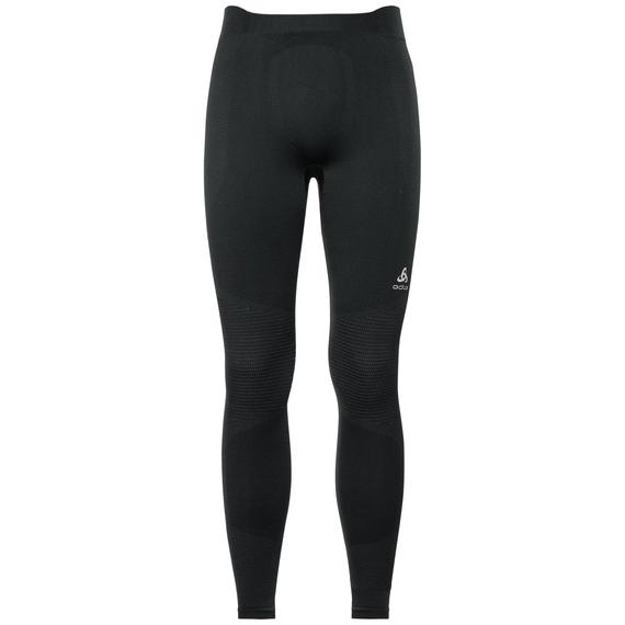 Odlo Performance Baselayer Pants-Baselayers-Likeys