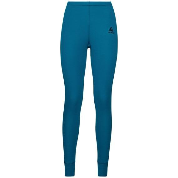 Odlo Women's Pants ACTIVE ORIGINALS Warm