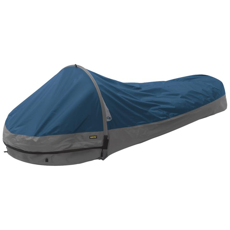Outdoor Research Alpine Bivy-Shelter-One Size-Likeys