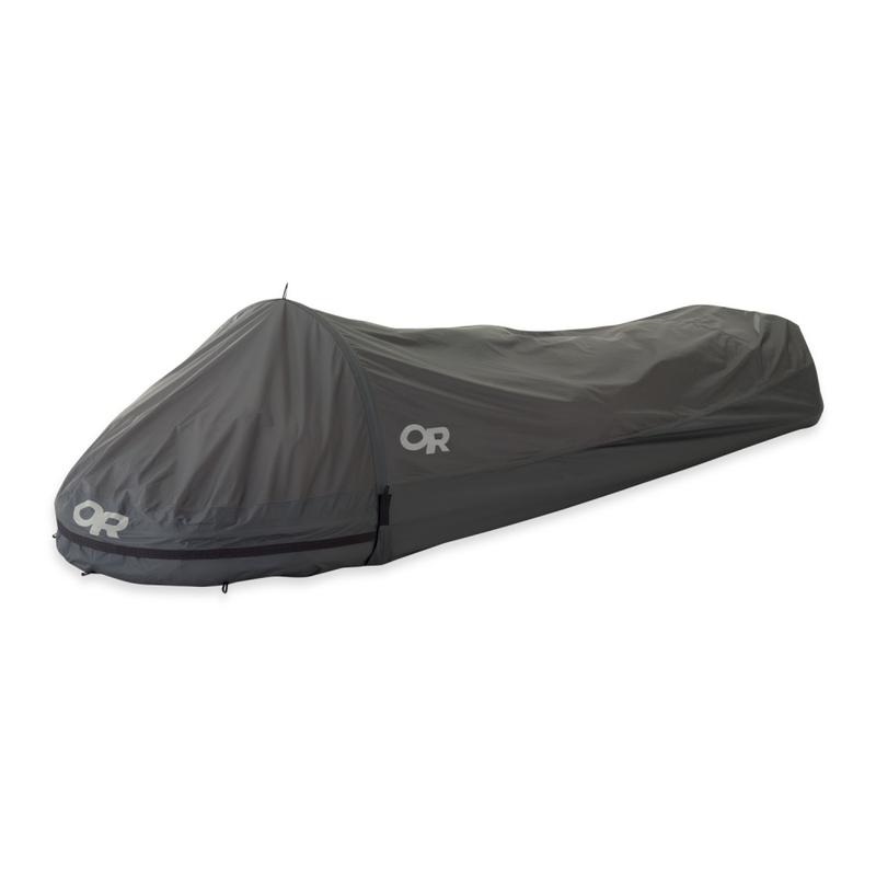 Outdoor Research Helium Bivy:-Shelter-One Size-Likeys