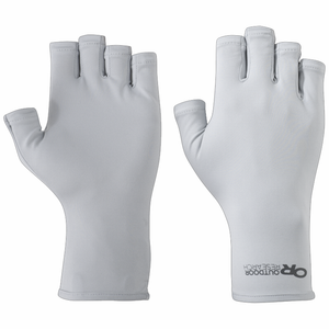 Outdoor Research Protector Sun Gloves: Alloy-Gloves & Mitts-Likeys