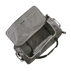 Patagonia Black Hole Duffel 120L: Hex Grey-Backpacks & Bags-One Size-Likeys
