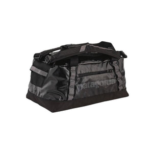 Patagonia Black Hole Duffel 45L: Black-Backpacks & Bags-One Size-Likeys