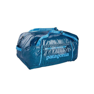 Patagonia LW Black Hole Duffel 30L: Teal-Backpacks & Bags-One Size-Likeys