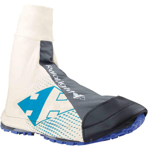 Raidlight Desert Gaiters-Footwear Accessories-Likeys