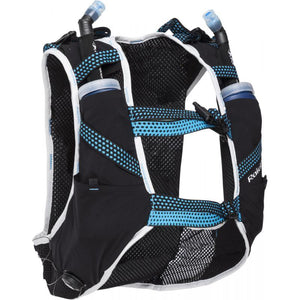 Raidlight Men's 10L Responsiv Running Vest-Backpacks & Bags-Likeys