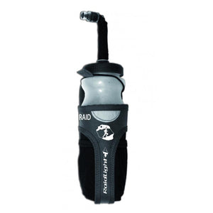 Raidlight Olmo Bottle Holder-Hydration-One Size-Likeys