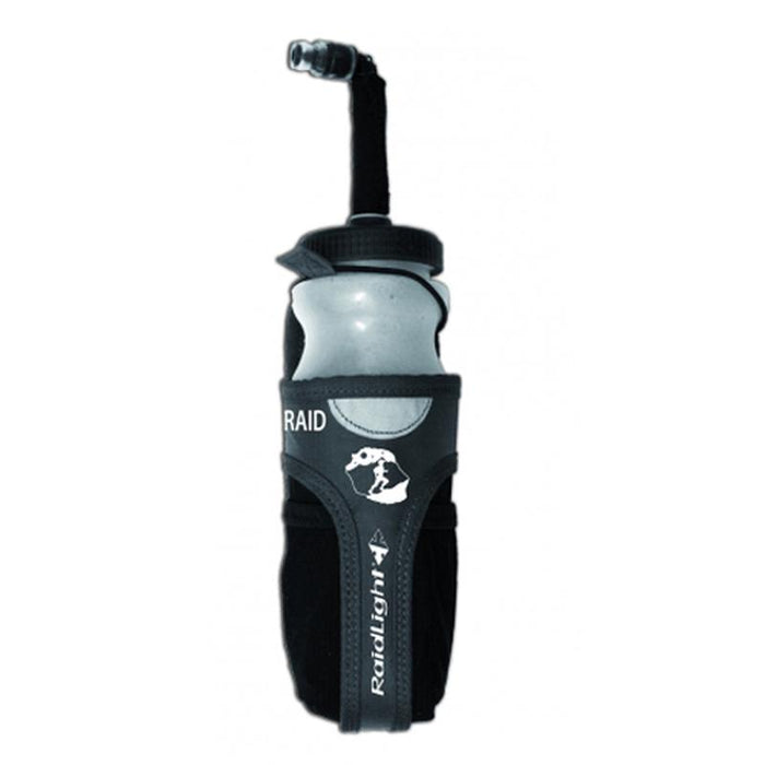 Raidlight Olmo Bottle Holder