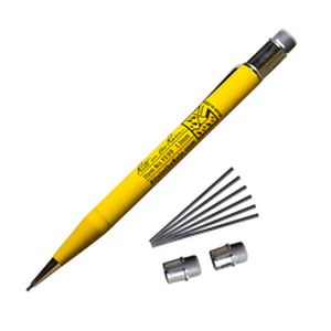 Rite in the Rain Mechanical Pencil: Yellow-Equipment-One Size-Likeys