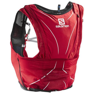 Salomon Advanced Skin 12 Set: Matador-Backpacks & Bags-Likeys