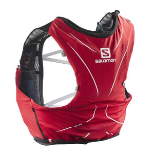 Salomon Advanced Skin 5 Set: Matador-Backpacks & Bags-Likeys