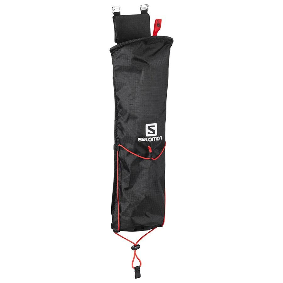 Salomon Custom Quiver-Backpacks & Bags-Black-One Size-Likeys
