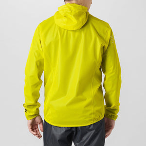 Salomon Men's Bonatti Race WP Jacket-Jackets-Likeys