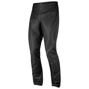 Salomon Men's Bonatti Race WP Pant-Trousers-Likeys