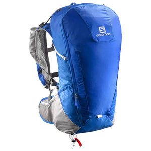 Salomon Peak 30-Backpacks & Bags-One Size-Likeys