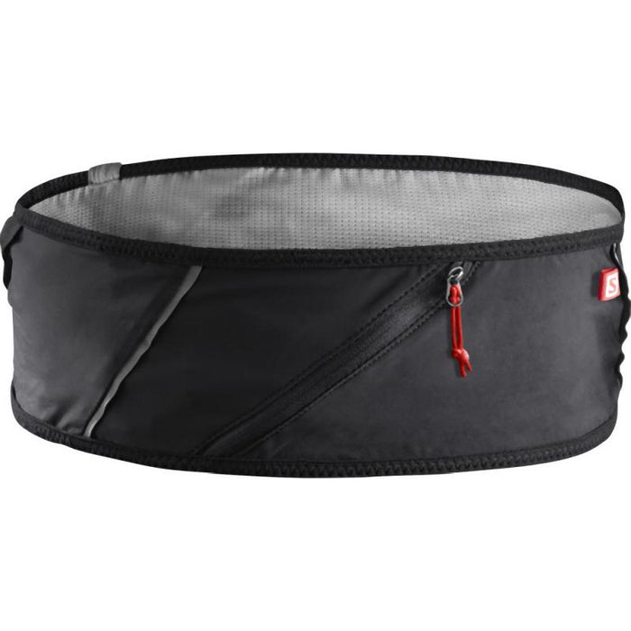 Salomon Pulse Belt: Black