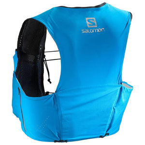 Salomon S/Lab Sense Ultra 5 Set-Backpacks & Bags-Likeys