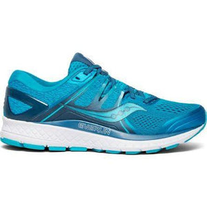 Saucony Women Omni ISO-Women's Shoes-Likeys