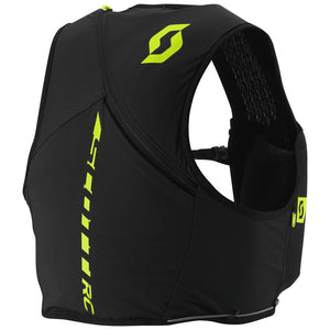Scott Trail RC TR4 Vest-Backpacks & Bags-Likeys