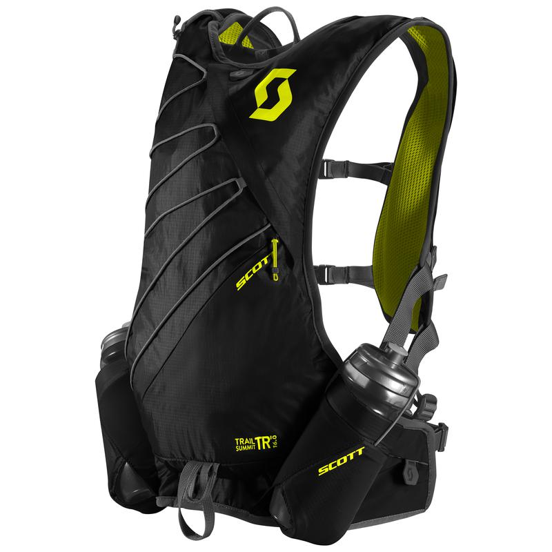 Scott Trail Summit TR 16.0 Pack-Backpacks & Bags-One Size-Likeys