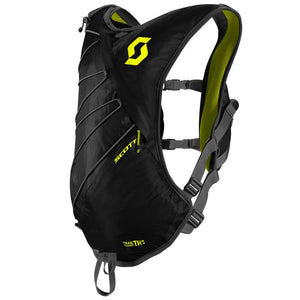 Scott Trail Summit TR 8.0 Pack-Backpacks & Bags-One Size-Likeys