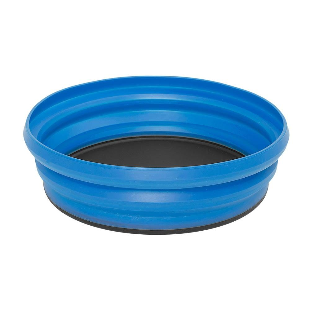 Sea to Summit X-Bowl-Cooking-Blue-One Size-Likeys