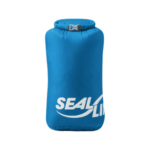 SealLine Blockerlite Dry Sack: Blue-Backpacks & Bags-Likeys