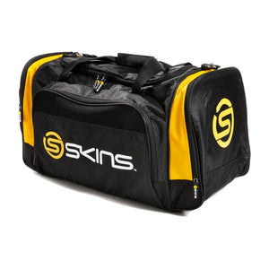 Skins 400 U Accessories Sports Bag-Backpacks & Bags-One Size-Likeys