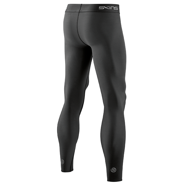 a5dfcabe95f24 Skins Men's DNAmic Force Thermal Long Tights. Size Chart. Men's Upper Body  (Compression)