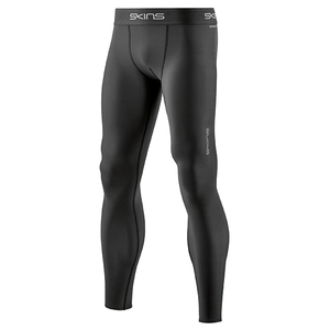 Skins Men's DNAmic Force Thermal Long Tights-Leggings-Likeys