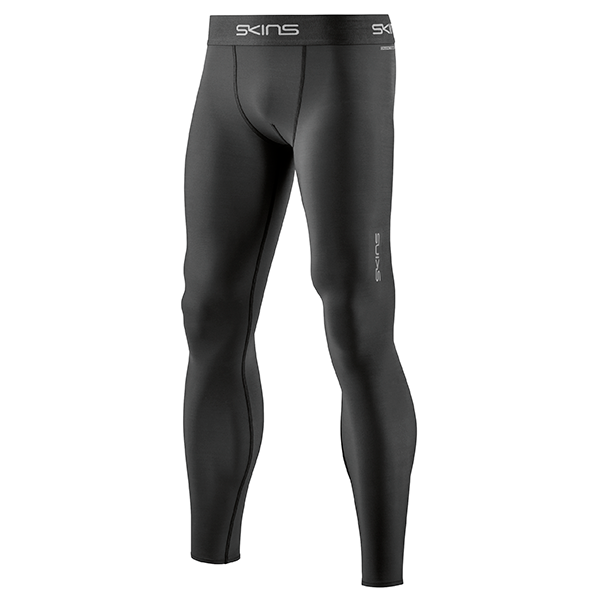 Skins Men's DNAmic Force Thermal Long Tights