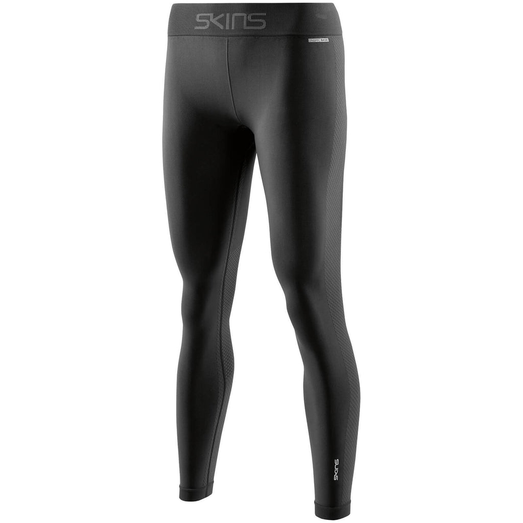 Skins Women's DNAmic Base 7/8 Tights-Leggings-Likeys