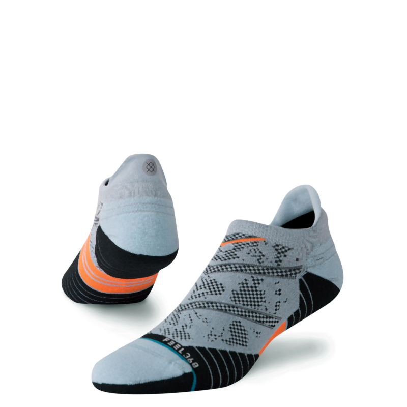 Stance Men's Run Aspire Tab-Socks-Likeys