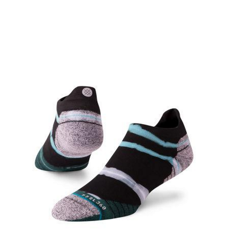 Stance Men's Run Skyline Tab-Socks-Likeys