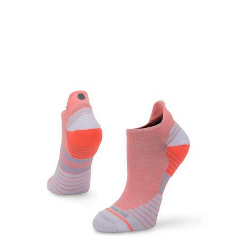 Stance Women's Run Uncommon Solids Tab-Socks-Likeys