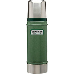 Stanley Classic Legend 0.47 Litre-Hydration-One Size-Likeys