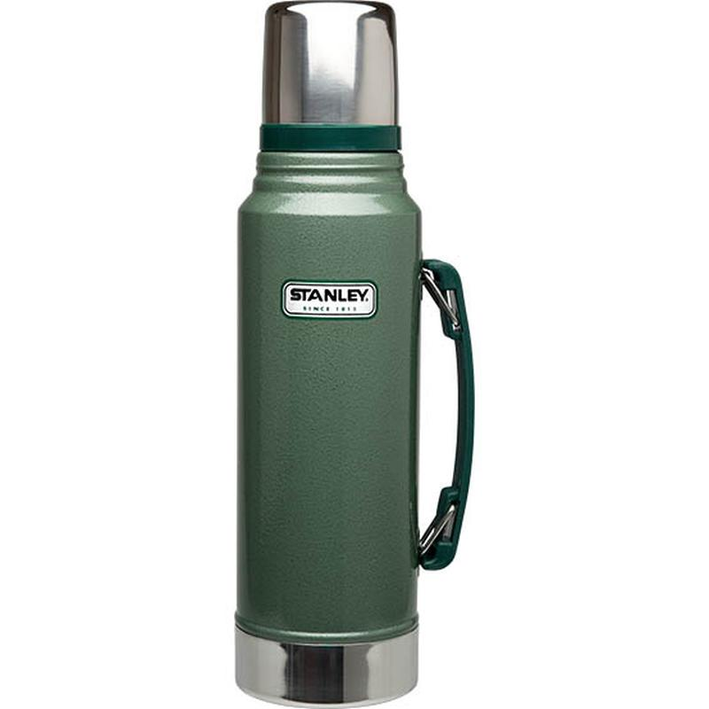 Stanley Classic Legend 1 Litre-Hydration-One Size-Likeys
