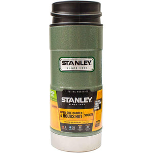 Stanley Classic One Hand Vacuum Mug-Hydration-One Size-Likeys