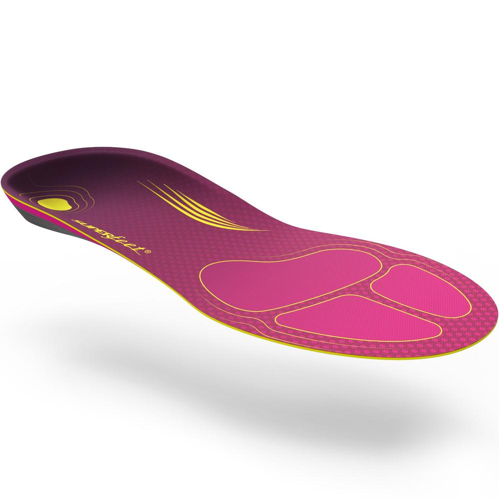 Superfeet Run Comfort Max Women's Insole-Accessories-Likeys