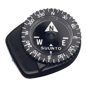 Suunto Clipper L/B NH Compass-Navigation-One Size-Likeys