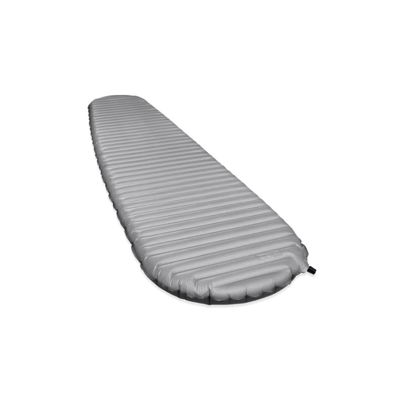 Thermarest NeoAir XTherm: Regular-Sleeping-One Size-Likeys
